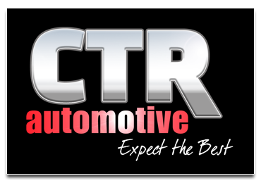 3-Stage Fuel Injection Flush – CTR Automotive